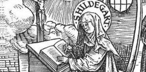 Hildegard Kopie